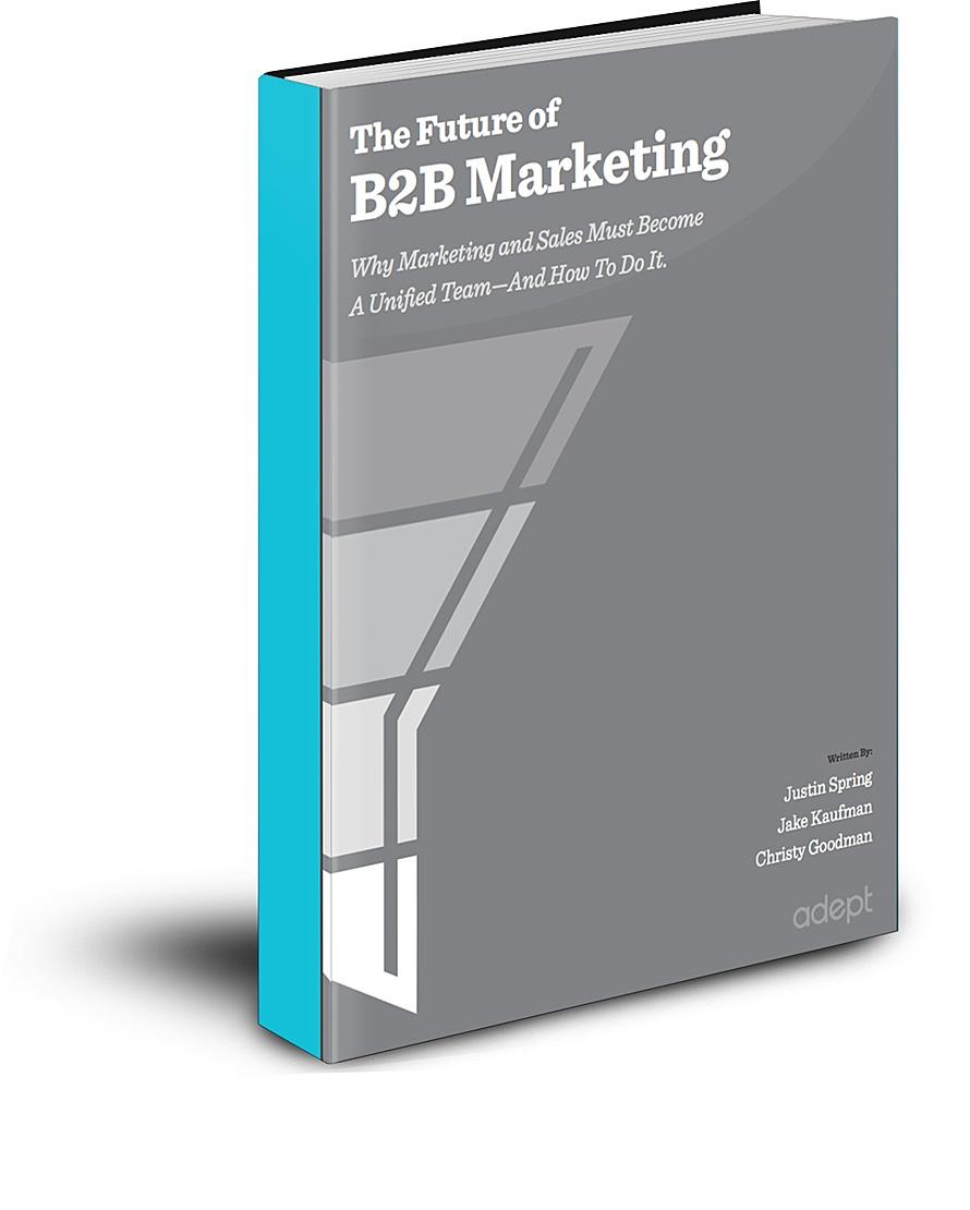 b2b-inbound-marketing-ebook.jpg