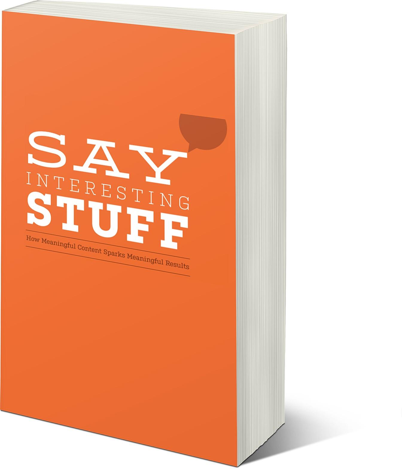 content_marketing_ebook.jpg