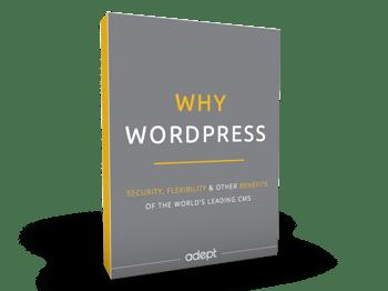 WhyWordPressWhitepaper.png