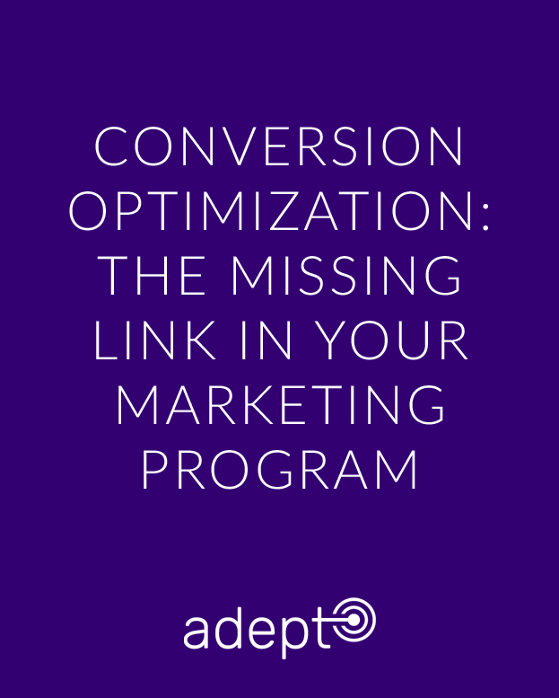 CO Marketing Program Image.png