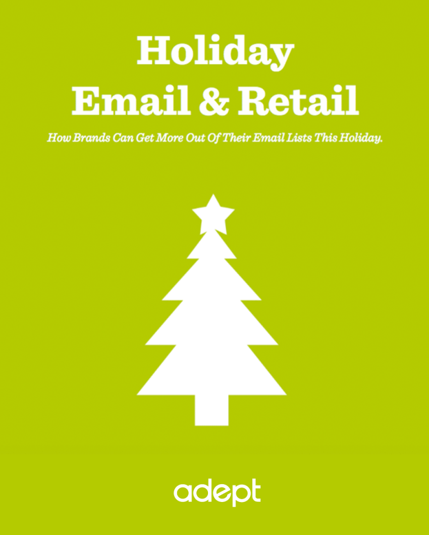 Holiday-Ecommerce-Email-Best-Practices