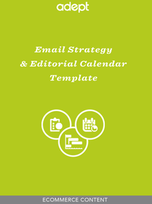 Email-Template_CTA.png