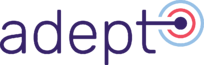 new_adept_logo_rgb-1.png