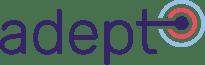 new_adept_logo_rgb-1.png